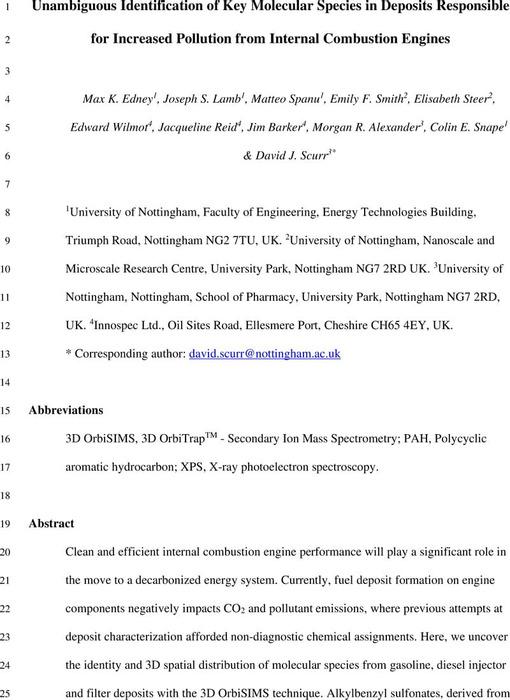 Thumbnail image of Main text.pdf