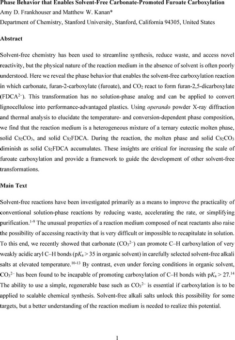 Thumbnail image of Furoate Phase Behavior Text.pdf