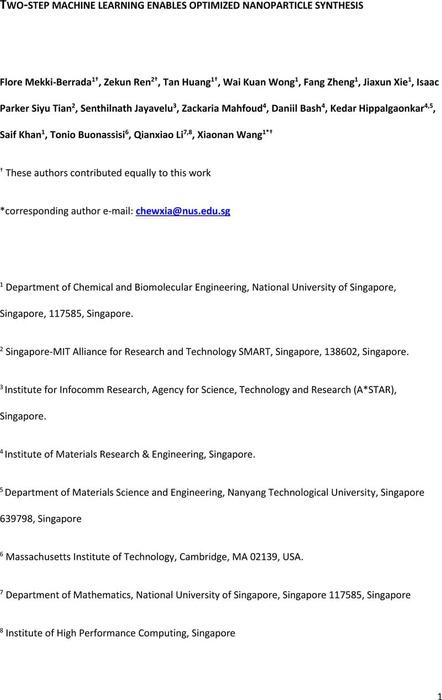 Thumbnail image of Manuscript - Wang.pdf