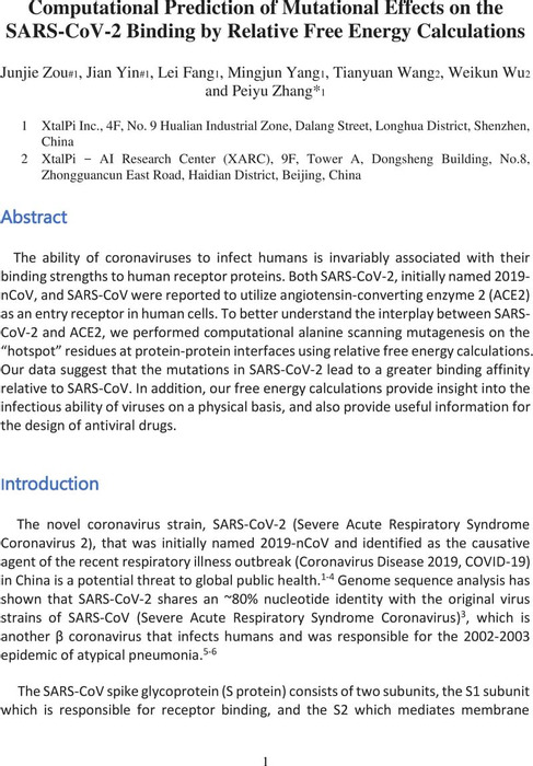 Thumbnail image of SARS-CoV-2-RBD-ACE2-FEP_v02.pdf