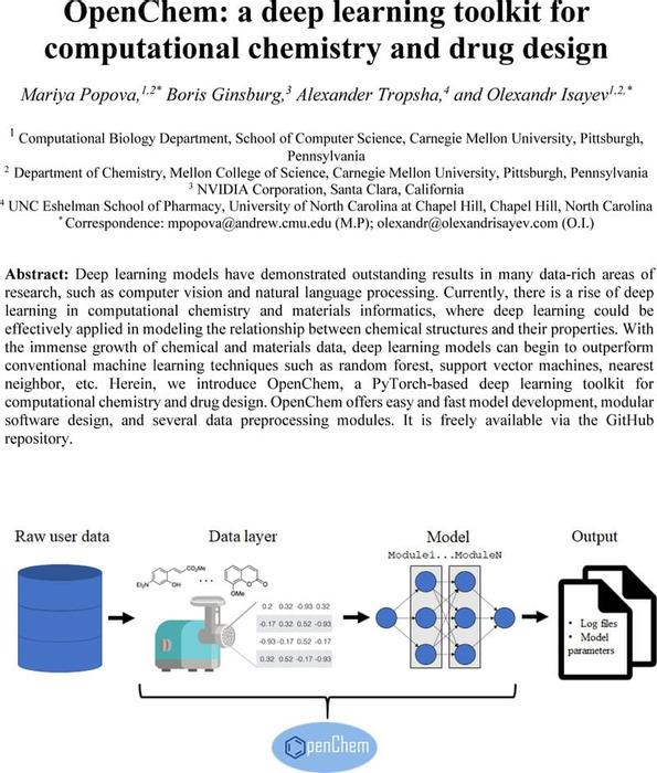 Thumbnail image of openchem_manuscript_preprint.pdf