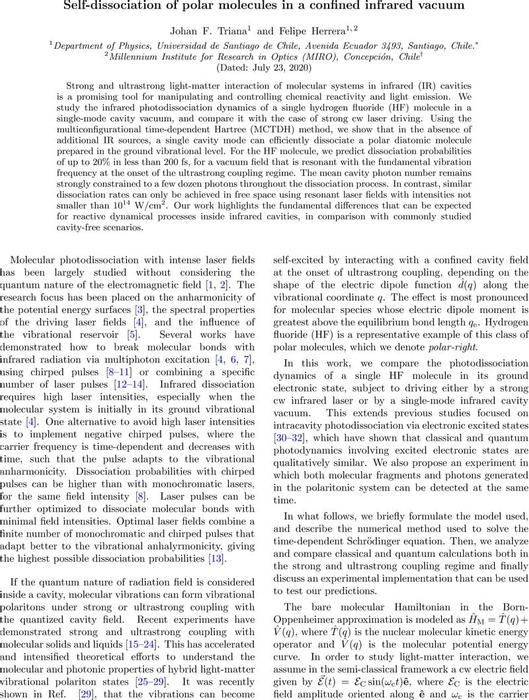 Thumbnail image of cwvscav.pdf