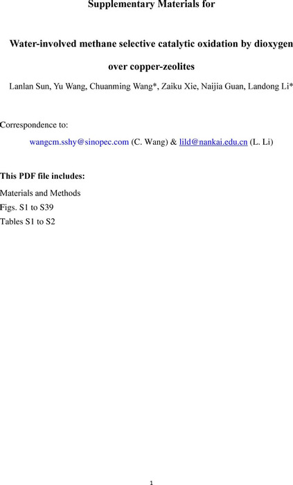 Thumbnail image of Supplementary Materials.pdf