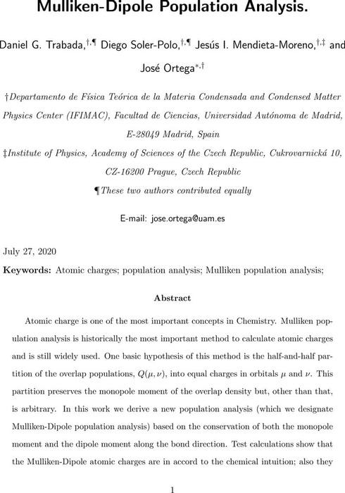 Thumbnail image of Mulliken_dipole.pdf