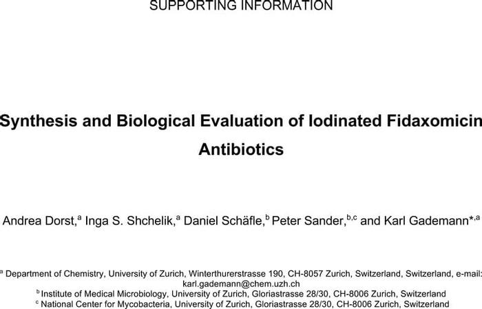 Thumbnail image of iodo_SI_chemrxiv.pdf