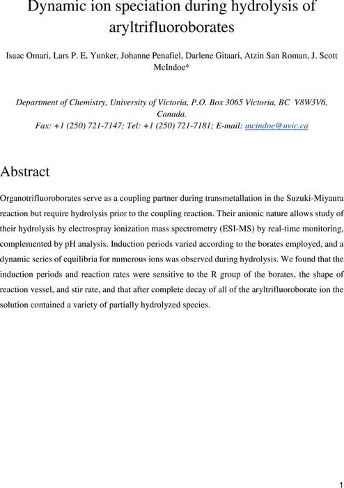 Thumbnail image of HydrolysisManuscript.pdf