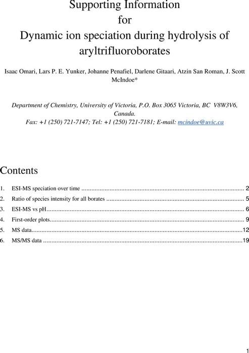 Thumbnail image of ArBF3K_SI_IO4 LY1.pdf