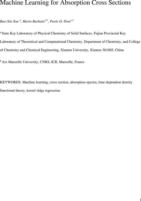 Thumbnail image of ML-cross-section_v2.pdf