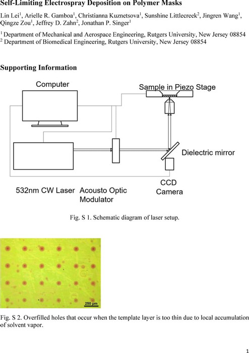 Thumbnail image of Templating SLED_SI_Submission.pdf