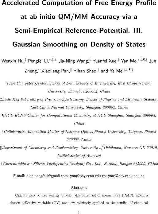 Thumbnail image of GaussianSmoothing.pdf