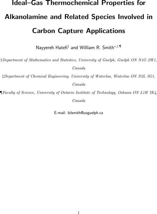 Thumbnail image of IG_final.pdf