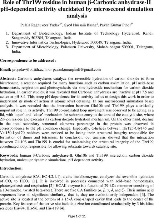 Thumbnail image of CA-II_pH_MDS_paper.pdf