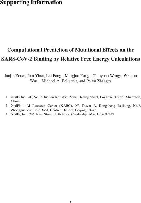 Thumbnail image of SARS-CoV-2-RBD-ACE2-FEP_v03_SI.pdf