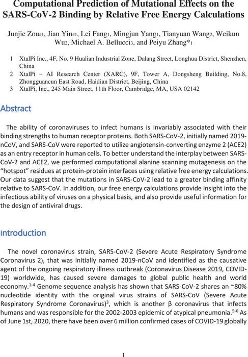 Thumbnail image of SARS-CoV-2-RBD-ACE2-FEP_v03.pdf
