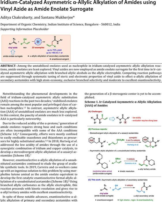 Thumbnail image of ChemRxiv_Mukherjee et al.pdf