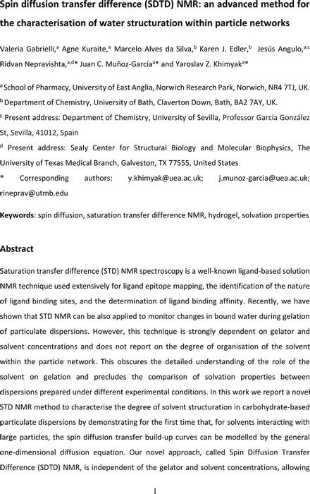 Thumbnail image of ChemRxiv_Nepravishta_Muñoz-García__Khimyak.pdf