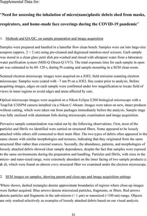 Thumbnail image of Supplementary Data.pdf