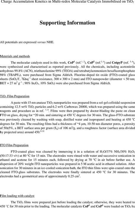 Thumbnail image of ESI-Charge-Accumulation-CBozalGinesta.pdf