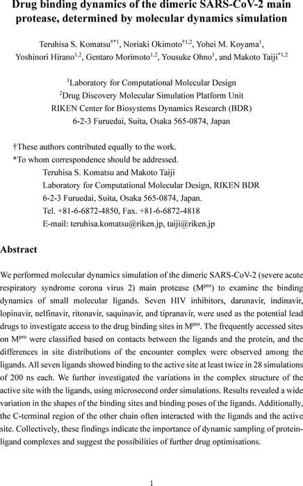 Thumbnail image of CoV2-7inhibitors-newest-v450-embed-figs-fixedindent.pdf