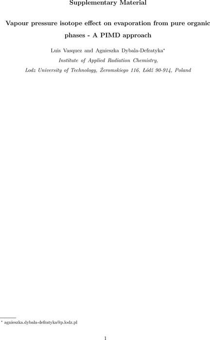 Thumbnail image of Vasquez&Dybala-Defratyka-SuppMat_v2.pdf
