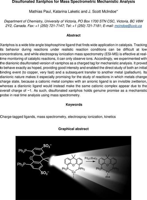 Thumbnail image of XantphosManuscript200807MAP.pdf