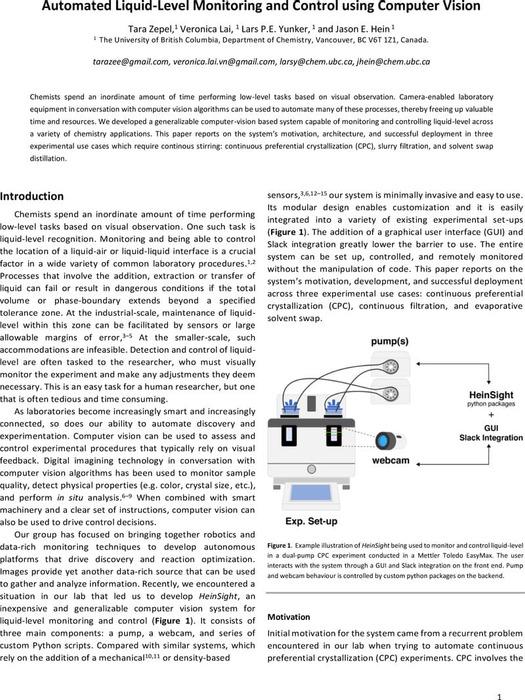 Thumbnail image of Liquid_Level_ChemRxiv.pdf