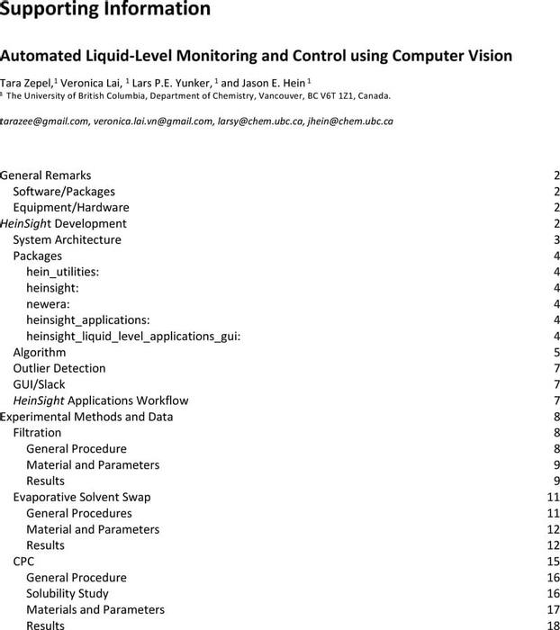 Thumbnail image of LiquidLevel_SI_ChemRxiv.pdf