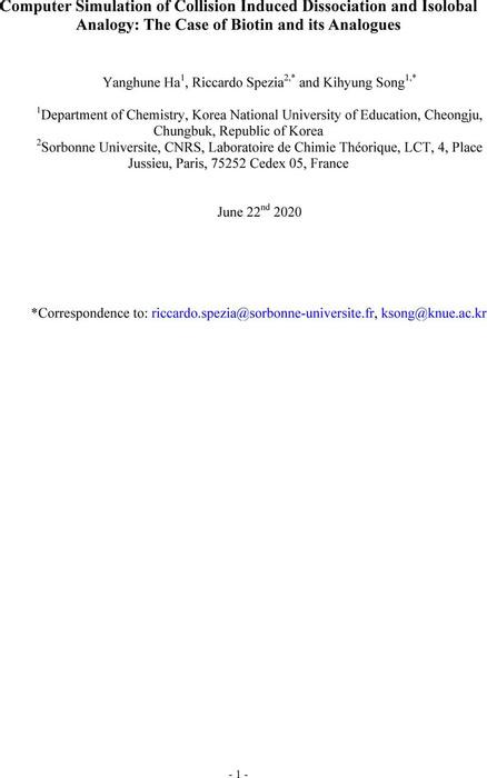 Thumbnail image of Draft20200617.pdf