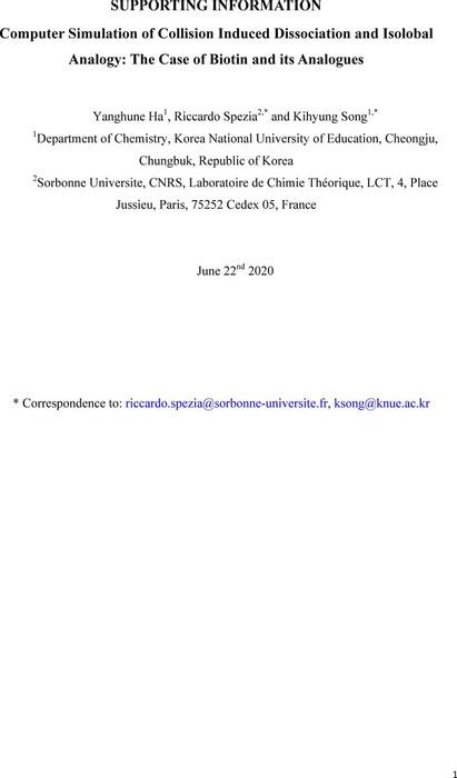 Thumbnail image of SI20200617.pdf
