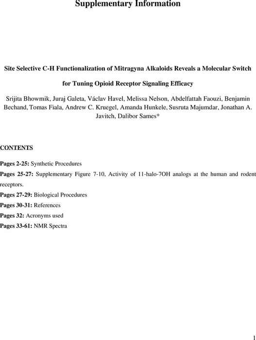 Thumbnail image of Supplementary Information.07.30.2020.pdf