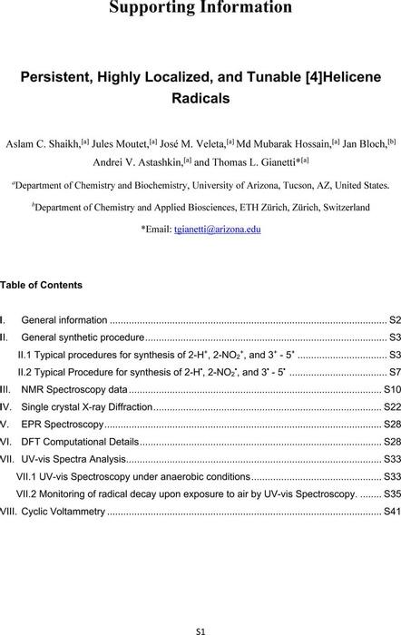 Thumbnail image of Gianetti_Helicene radical_ESI.pdf