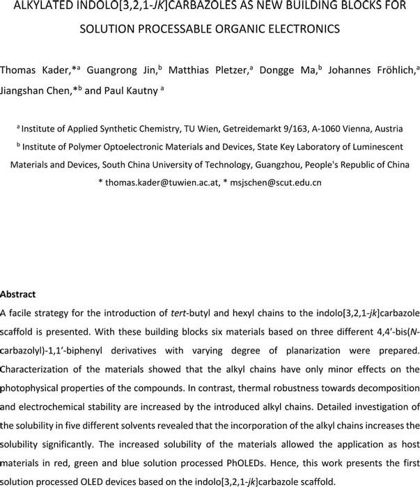 Thumbnail image of manuscript_final.pdf