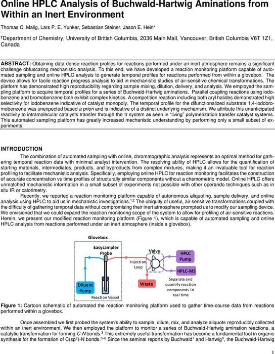 Thumbnail image of Glovebox DI Final_chemrxiv .pdf
