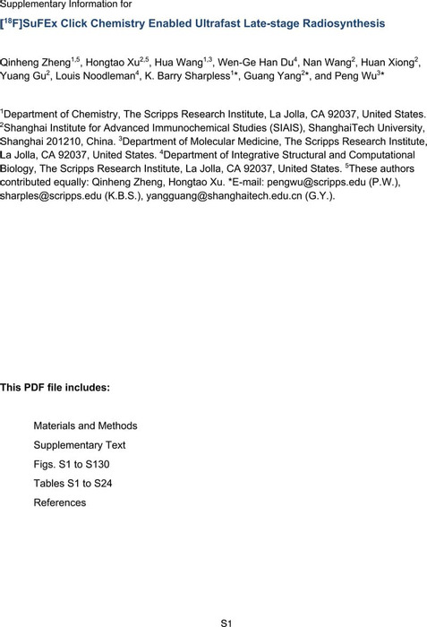 Thumbnail image of Zheng et al 18SuFEx SI 20200810.pdf
