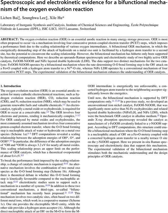 Thumbnail image of maintext-Hu5.pdf