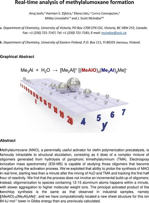 Thumbnail image of Manuscript_chemrxiv_200818_HZ_CC_ML_EL_AJ_SM.pdf
