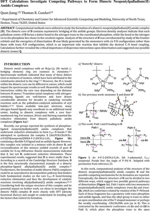 Thumbnail image of Pd_ChemRxiv_20200808.pdf