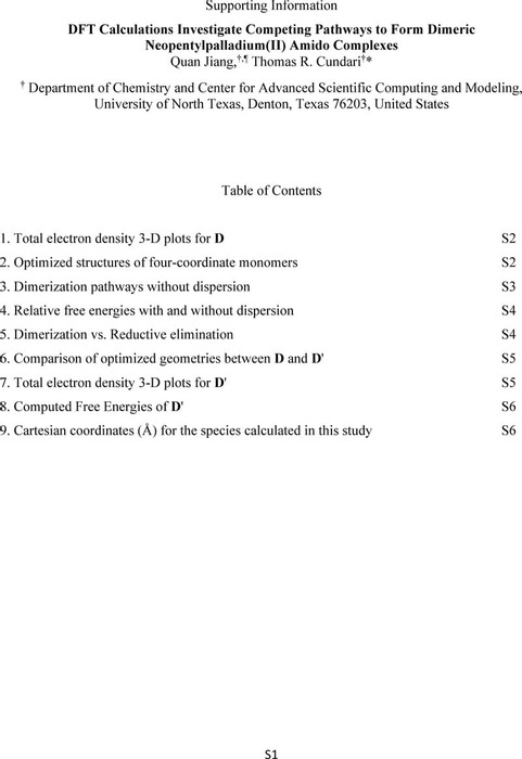 Thumbnail image of Supporting Information_chemrxiv (1).pdf