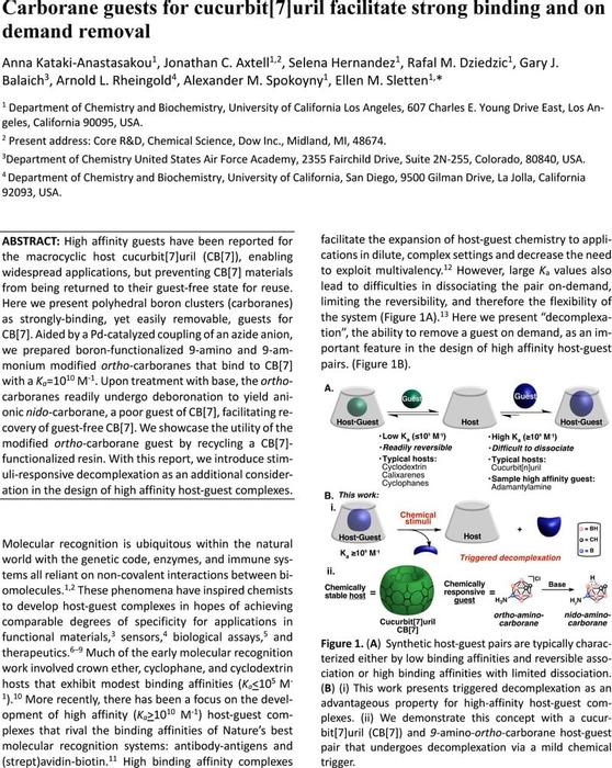 Thumbnail image of CB[7]-carborane_ChemRxiv_final.pdf