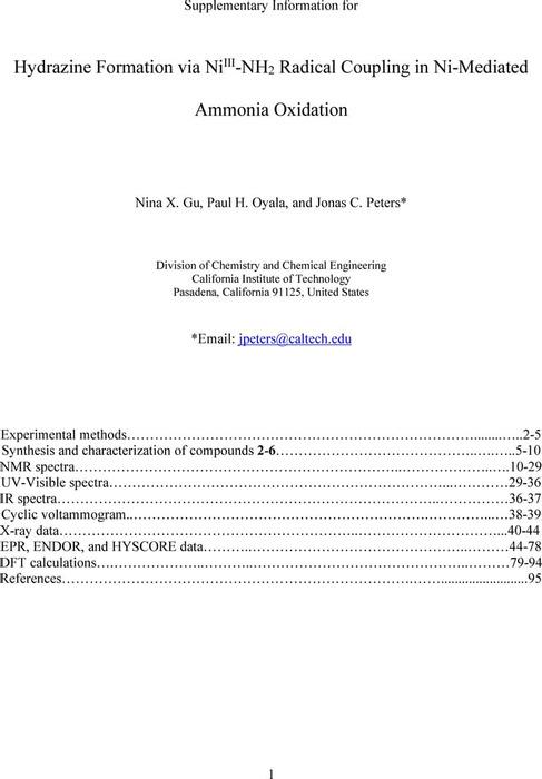 Thumbnail image of NiNH2-SI-ChemRxiv.pdf