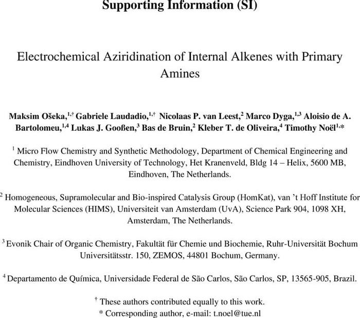 Thumbnail image of Aziridine-SI-V9.pdf
