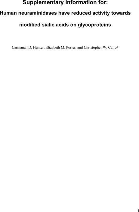 Thumbnail image of hunter.si.pdf