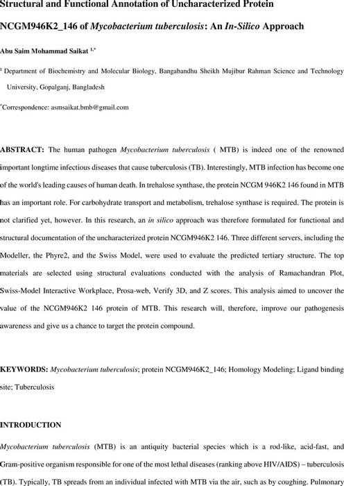 Thumbnail image of Manuscript (updated).pdf
