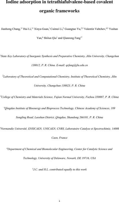 Thumbnail image of 24495440.pdf