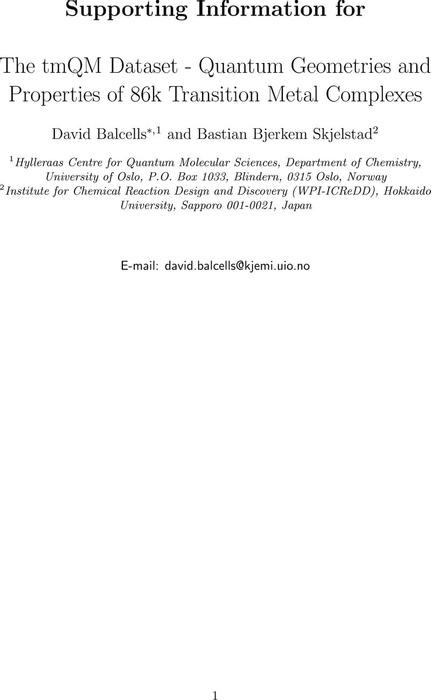 Thumbnail image of SI_tmQM.pdf