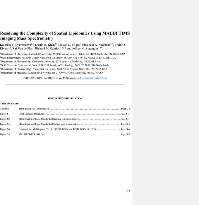 Thumbnail image of 200813_Supplemental_v2_FINAL.pdf