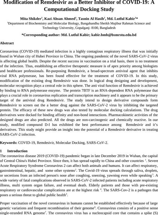 Thumbnail image of remdesivir.pdf