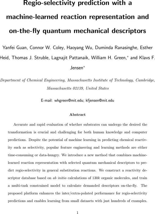 Thumbnail image of MLQM_selectivity_preprint_manuscript.pdf