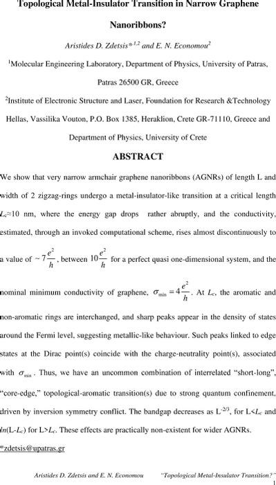 Thumbnail image of version2_Zdetsis_Economou_Manuscript.pdf