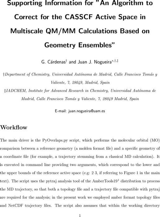 Thumbnail image of overlaps_si.pdf
